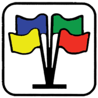 simbolo-fiera